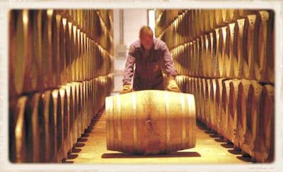Curiosidades del vino