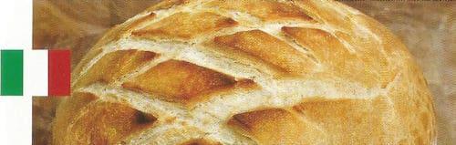 Pan sicialiano